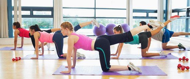 Физическая культура - основа здоровья школьника.