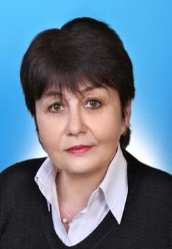Уполномоченный по правам ребенка в школе №113 — Богданова Татьяна Михайловна, учитель русского языка и литературы.
