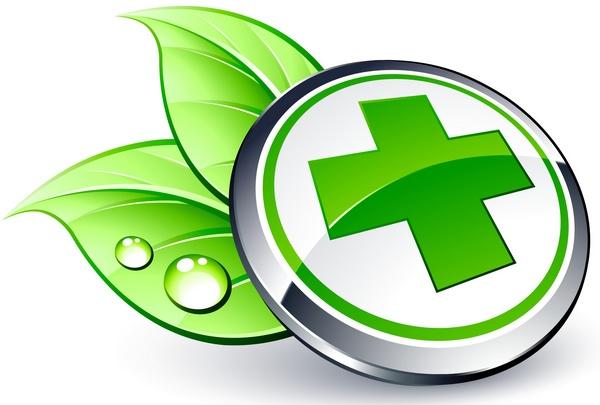 Картинки по запросу здоровьесбережение