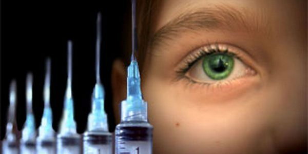 Спаси детей от наркотиков!