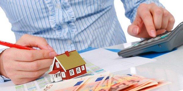 Имущественные налоги: порядок оплаты
